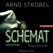 Schemat audiobook