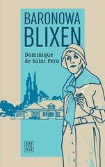 Baronowa Blixen