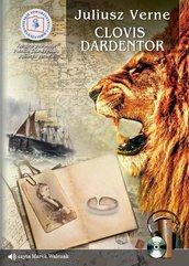 Clovis Dardentor QES