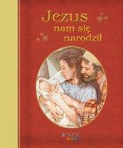Jezus nam się narodził