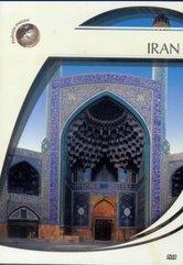 Podróże marzeń. Iran