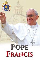 Pope Francis ARTI