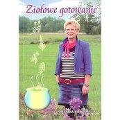 Ziołowe gotowanie wyd.2