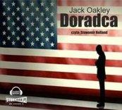 Doradca. Audiobook