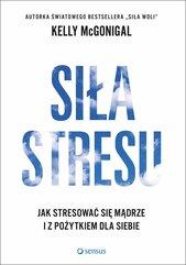 Siła stresu