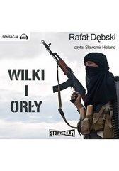 Wilki i Orły audiobook