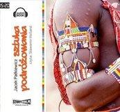 Sztuka podróżowania audiobook