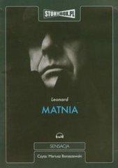 Matnia audiobook