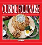 Kuchnia Polska - wersja francuska