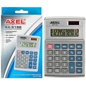 Kalkulator Axel AX-5152