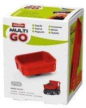 MultiGO Skrzynia ładunkowa