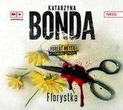 Florystka (Audiobook)