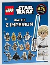 LEGO &reg Star Wars&#153. Walcz z Imperium!