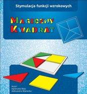 Magiczny kwadrat