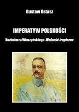 Imperatyw polskości