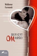 Deficyt miłości