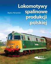 Lokomotywy spalinowe produkcji polskiej