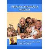 Obrona i promocja rodziny