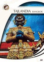 Podróże marzeń. Tajlandia - Bangkok