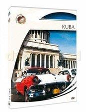 Podróże marzeń. Kuba