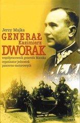 Generał Kazimierz Dworak