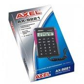 Kalkulator Axel AX-9221