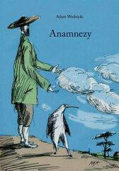 Anamnezy