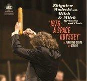 1976: A Space Odyssey (CD + DVD)