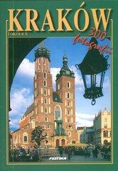 Kraków wersja polska