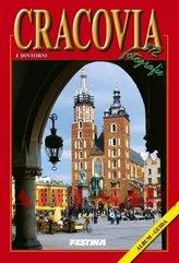Kraków i okolice 372 zdjęcia - wer. włoska