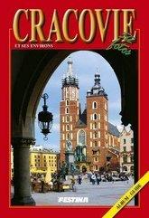 Kraków i okolice 372 zdjęcia - wer. francuska