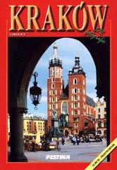 Kraków i okolice 372 zdjęcia