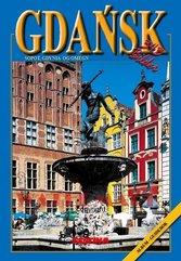 Gdańsk, Sopot, Gdynia - wersja norweska