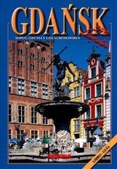 Gdańsk, Sopot, Gdynia - wersja hiszpańska