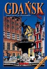 Gdańsk, Sopot, Gdynia - wersja francuska