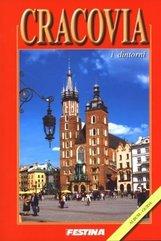 Kraków i okolice mini - wersja włoska