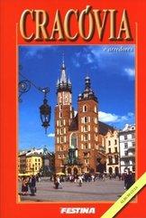 Kraków i okolice mini - wersja portugalska