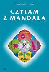 Mandale - Czytam z mandalą
