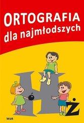 Ortografia dla najmłodszych