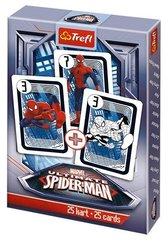 Czarny Piotruś - Spider-Man TREFL