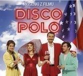 Disco Polo. Piosenki z filmu
