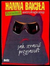Poradnik astrologiczny Jak zyskać...