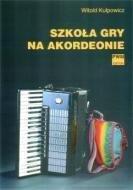 Szkoła gry na akordeonie w.2014 PWM