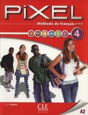 Pixel 4 Podręcznik + DVD