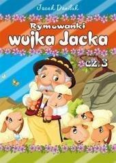 Rymowanki wujka Jacka cz.3