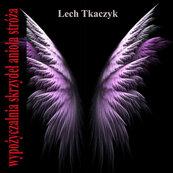 Wypożyczalnia skrzydeł anioła stróża