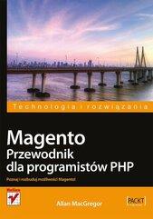 Magento Przewodnik dla programistów PHP