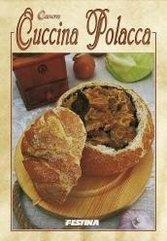 Domowa kuchnia polska - wersja Włoska