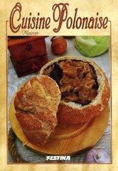 Domowa kuchnia polska - wersja francuska