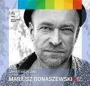 Żar Sándor Márai czyta Mariusz Bonaszewski